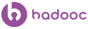 Logo of Hadooc